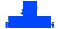 Kıbrıs Yasal Bahis Siteleri – KKTC Canlı Bahis Firmaları, Şirketleri